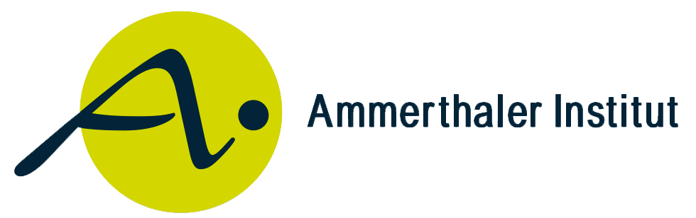 Ammerthaler Institut : Coaching